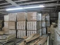 wholesale discount engineered floors flooring ga dalton