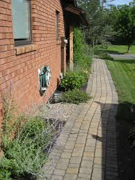 small space landscape designs landscaping and design planting on