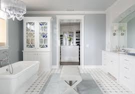 bathroom paint ideas gray bathroom color schemes gray design decoration