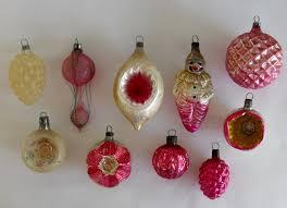 polish christmas tree ornaments christmas lights decoration