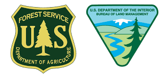 Us Department Of The Interior Bureau Of Land Management Federal Public Lands Employees Frequent Targets Of Violence