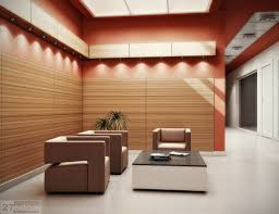 wood paneling modern modern wood paneling for walls home designs insight warm wood