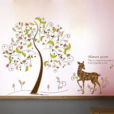 designs tree wall stencil patterns together with tree designs