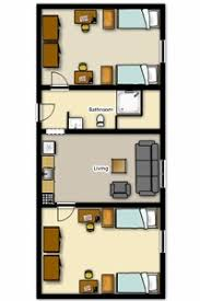 interactive tool allows students to design dorm rooms notre dame