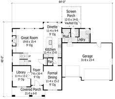 Madden Home Design The Nashville Madden Home Design The Heartwood Floor Plans Pinterest