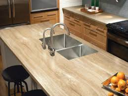 unfinished rta kitchen cabinets kitchen cabinets overstock white country kitchen cabinets costco