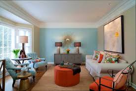 Blue Accent Wall Bedroom by Bedroom Charming Blue Accent Wall Living Room Roomjpg Ideas