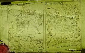 Eragon Map Wg Wallpapers General Thread 5368638