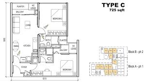 basic home wiring diagrams with floor plan jpg wiring diagram