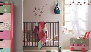 theme chambre bébé vertbaudet theme chambre bebe chaios com