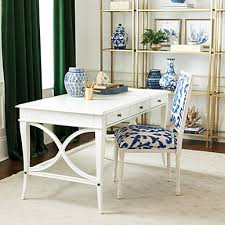 Desks Home Office Home Office Furniture Ballard Designs
