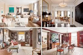 Corcoran Interior Design Design2share Interior Design Q U0026a Design2share Home Decorating