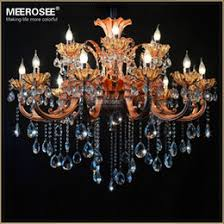 Chandeliers Manufacturers Rose Gold Chandelier Light Suppliers Best Rose Gold Chandelier