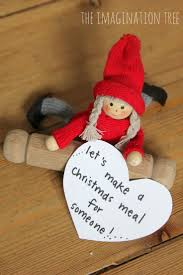 674 best elf on a shelf images on pinterest christmas ideas