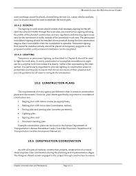 joint fleet maintenance manual chapter 10 construction and maintenance roundabouts an