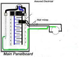 i u0027m replacing a 220 v single phase 10 hp pump motor incoming