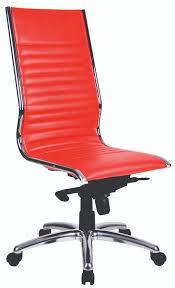 Used Office Furniture Victoria Australia Cbf Office Furniture Melbourne Australia Modern Office Chairs