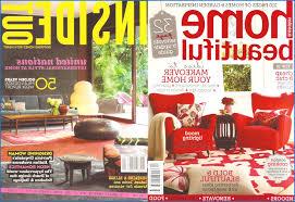 ta home decor interior design magazines lovely attractive home decor