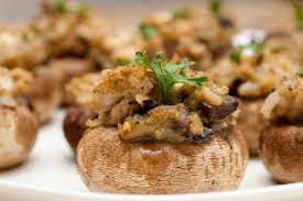 gourmet vegan appetizers and hors d oeuvres