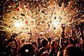 New Year Party 2016 Decorations by Your Last Minute Guide To Nye 2016 Events In The Northwest