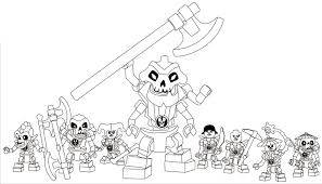 trend lego coloring pages free 19 on free coloring kids with lego