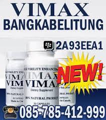 jual vimax bangka belitung toko penjual vimax asli canada