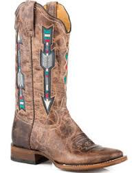roper womens boots sale s roper boots country outfitter