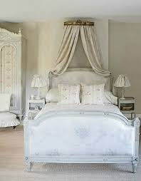 Shabby Chic Decor Bedroom by 19 Best Shabby Chic Bedrooms Images On Pinterest Shabby Chic