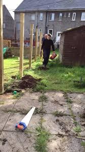 Interior Garden Services Garden Maintenance Services In Glasgow And The Central Belt