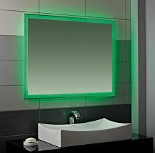 badspiegel led beleuchtung badspiegel mit led wunderbar eco badspiegel led beleuchtung