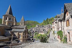 chambre hote conques chambre beautiful chambre hote conques high definition wallpaper