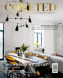 home interior design magazine 10 magazines every interior design should read interior