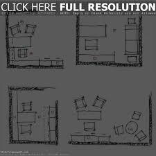 fresh craigslist lubbock texas furniture luxury home design lovely
