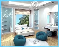 Space Bedroom Ideas by Sketchy Bedroom Ideas For Teenage Girls With Medium Sized Rooms Space