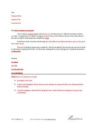 free time off request form leave forms template doc sample leave