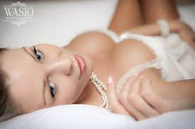 Lingerie For Wedding Bridal Boudoir U0026 Lingerie For Wedding Day 2162065 Weddbook