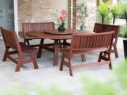 Outdoor Furniture Nashville Outdoor Furniture Nashville Tn Home Design Ideas