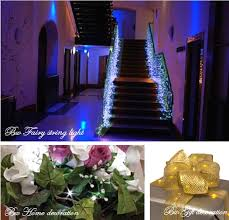 mini led lights for fabric with small battery operated crafts buy