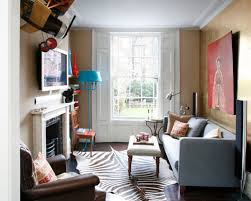 decorating small livingrooms small living rooms houzz centerfieldbar com