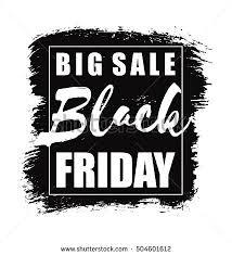 black friday graphics card black friday sale stock illustration 512334937 shutterstock