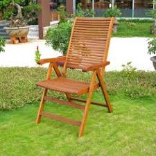 Armchair Position Aluminum Bamboo Cane Arm Chair Coffee Shop Design Pinterest