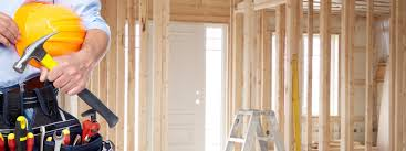 building guide u2013 house design and building tips architecture