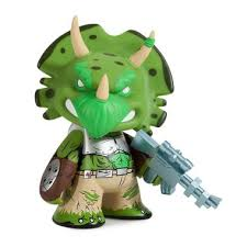 teenage mutant ninja turtles toys art figures u0026 collectibles