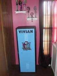 Monster High Room Decor Ideas Monster High Bedroom Furniture Monster High Furniture Basic