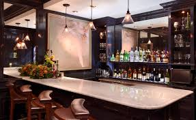 the 12 best nyc hidden bars and secret speakeasies wallpaper