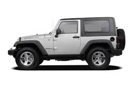 slammed jeep wrangler 2007 jeep wrangler owner reviews and ratings