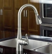 moen kitchen faucet sprayer best of kitchen faucet spray button kitchen faucet