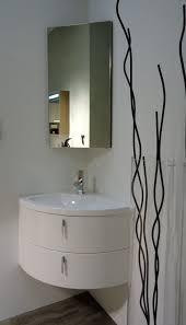 Specchio Per Bagno Ikea by Voffca Com Bucataio Colavene Modello Duo 2014