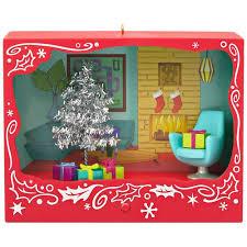 tinseltime ornament with light keepsake ornaments