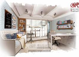 Room Designer Ideas Kids Room Interior Design Ideas Children U0027s Room Design Pictures